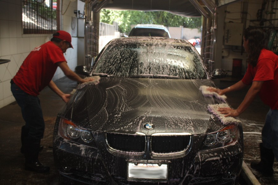 Hand Wash Car Wash >> Welcome To Mission Hand Car Wash Of San Gabriel